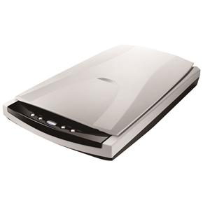 Plustek S48 Plus A4平台掃描器