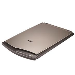 Plustek OS2610 A4平台掃描器