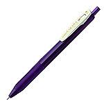 利百代 JJ15-VBP 典雅風鋼珠筆-波爾多紫