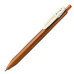 利百代 JJ15-VCY 典雅風鋼珠筆-駱駝黃