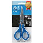 PLUS 34-135 SC140C 剪刀