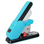 KW 5016重型省力訂書機