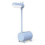 Esense 小木馬USB LED燈