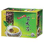 《天仁》黃金玄米茶(18入)