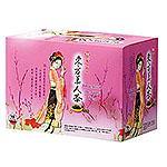 《天仁》東方美人袋茶(18入)