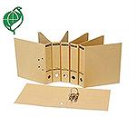 同春 GF460S 環保2孔拱型夾(12入1箱)